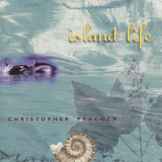Island Life by Christopher Peacock