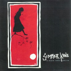 Simmer Kane mp3 Album by State Radio