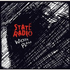 Wicker Plane mp3 Album by State Radio