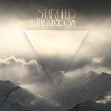 The Kingdom mp3 Album by Starfield