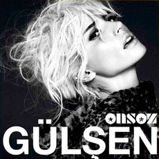 Önsöz mp3 Album by Gülşen