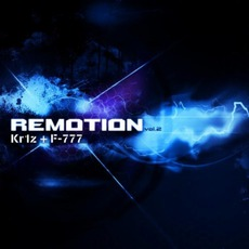 ReMotion, Vol. 2 by Various Artists