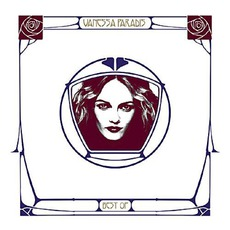 Best Of mp3 Artist Compilation by Vanessa Paradis