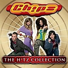 The Hitz Collection