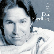 The Very Best Of Dan Fogelberg mp3 Artist Compilation by Dan Fogelberg