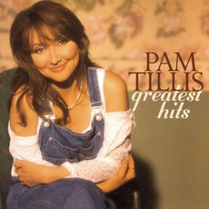 Greatest Hits mp3 Artist Compilation by Pam Tillis