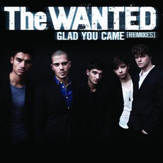 Glad You Came (Remixes)