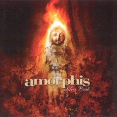 Silver Bride mp3 Single by Amorphis