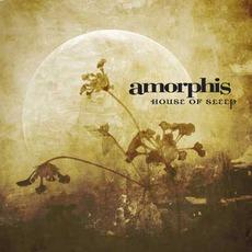 House Of Sleep mp3 Single by Amorphis