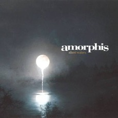 Silent Waters mp3 Single by Amorphis