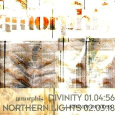 Divinity / Northern Lights mp3 Single by Amorphis
