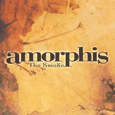 The Smoke mp3 Single by Amorphis