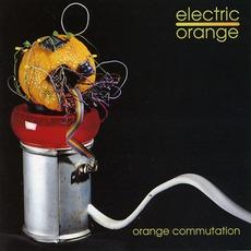 Orange Commutation