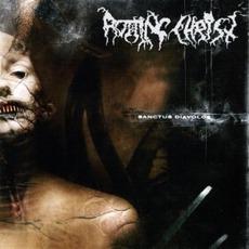 Sanctus Diavolos mp3 Album by Rotting Christ