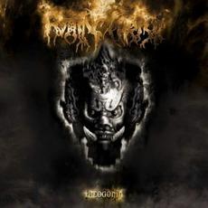 Theogonia mp3 Album by Rotting Christ