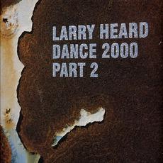 Dance 2000, Part 2