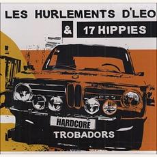 Hardcore Trobadors