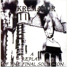 A Replay Of The Final Solution