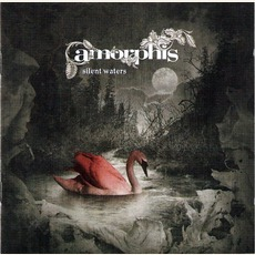 Silent Waters mp3 Album by Amorphis