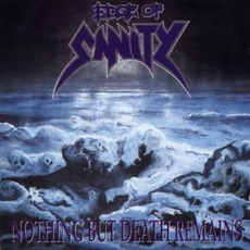 Nothing But Death Remains (Remastered) by Edge Of Sanity
