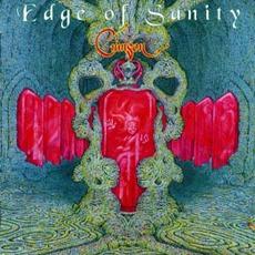 Crimson by Edge Of Sanity