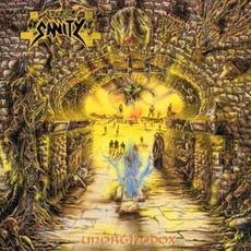 Unorthodox (Remastered) by Edge Of Sanity