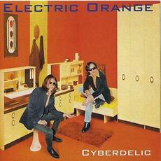 Cyberdelic