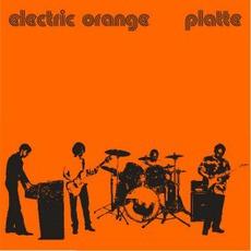 Platte (Re-Issue)