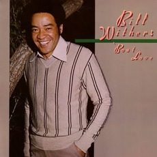 Bout Love mp3 Album by Bill Withers