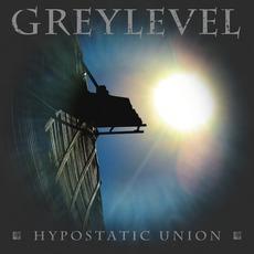 Hypostatic Union
