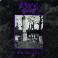 Mourn Path