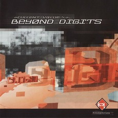 Beyond Digits