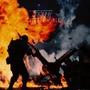 Revolt & Riot