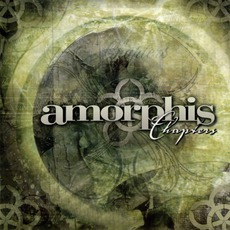 Chapters mp3 Artist Compilation by Amorphis