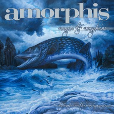 Magic & Mayhem: Tales From The Early Years mp3 Artist Compilation by Amorphis