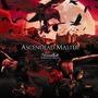 Ascendead Master (Regular Edition)