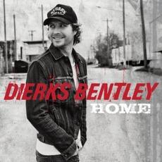 Home mp3 Album by Dierks Bentley