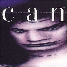 Rite Time by CAN