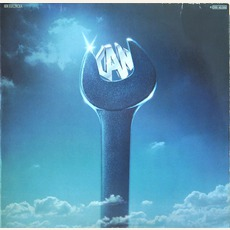 CAN mp3 Album by CAN