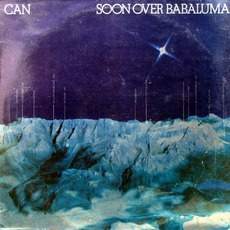 Soon Over Babaluma mp3 Album by CAN