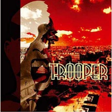 Trooper EP by Trooper