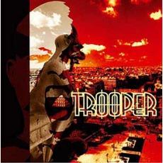 Trooper EP