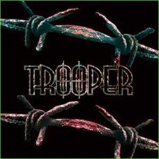 Trooper I