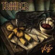 Voodoo by Trooper