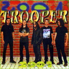 Trooper (Demo)