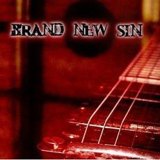 Brand New Sin