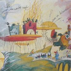 Même En Hiver, Comme Un Pinson Dans L'eau by L'Ensemble Rayé