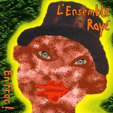 En Frac! by L'Ensemble Rayé