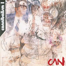 Cannibalism 1 by CAN