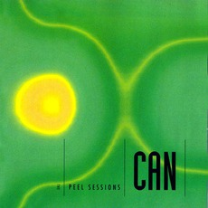 Peel Sessions by CAN